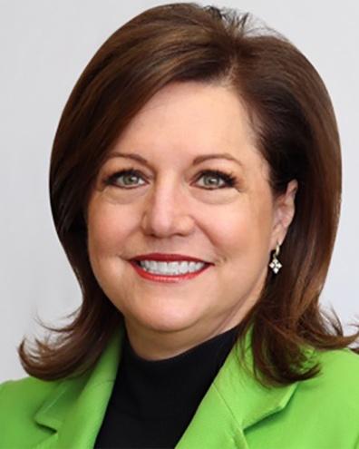 Lori Vetters