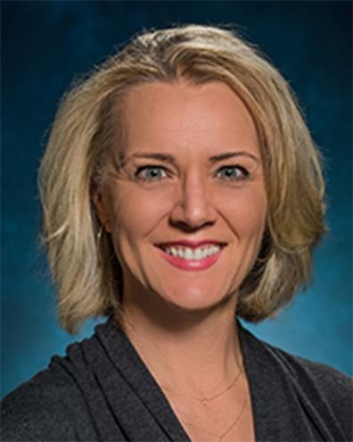 Sue Deigaard