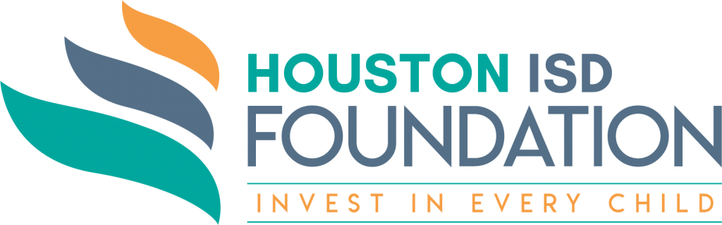 Houston ISD Foundation