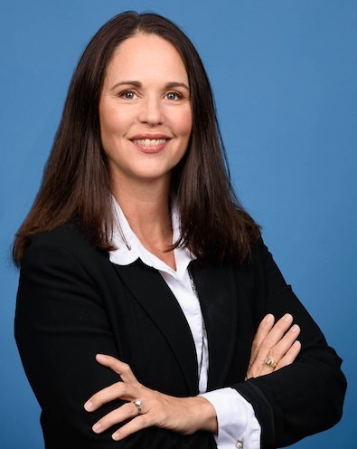 Andrea Letkeman
